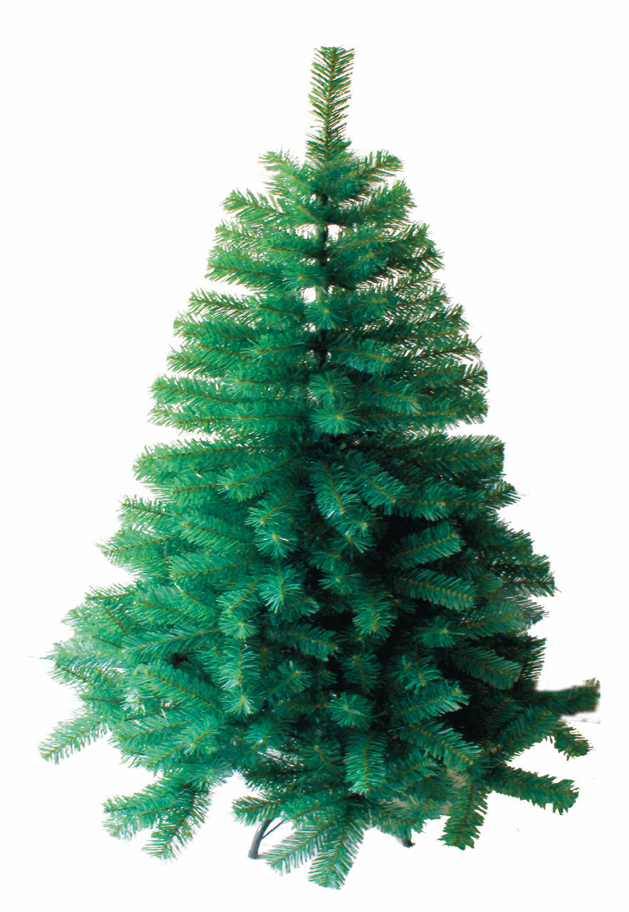 Places To Buy Artificial Christmas Trees