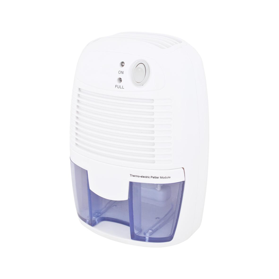 mini air dehumidifier damp mould moisture home kitchen bedroom ebay