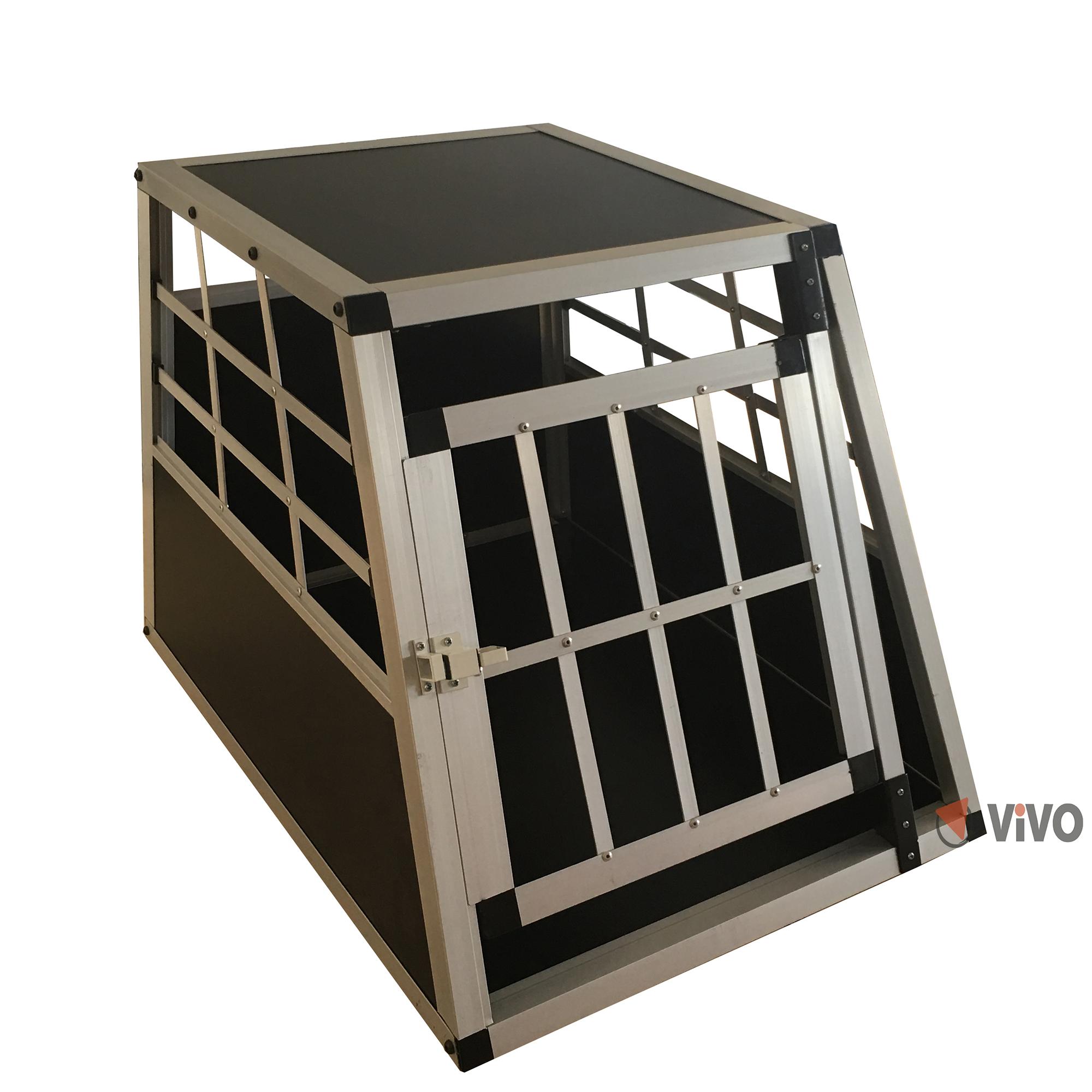 Large Dog Crate Ebay Uk