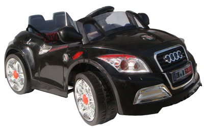 new battery electric ride on car for boys