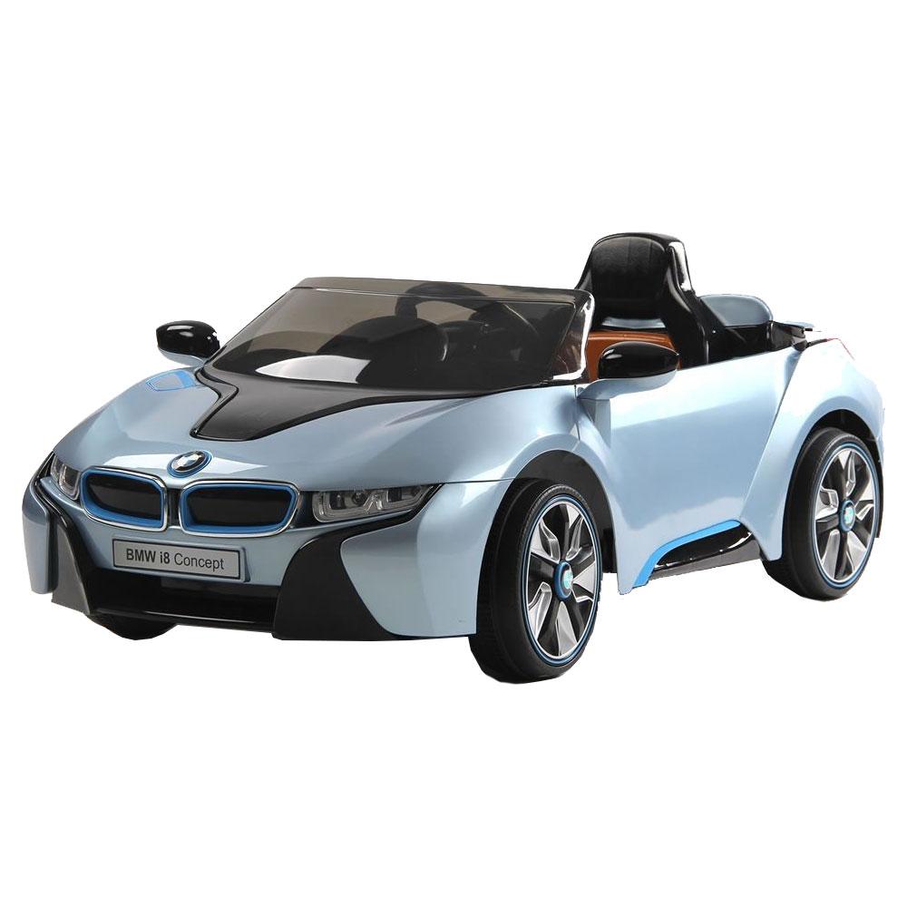 Bmw I8: Range Rover Evoque / Audi TT / Mini Beach Comber / BMW I8