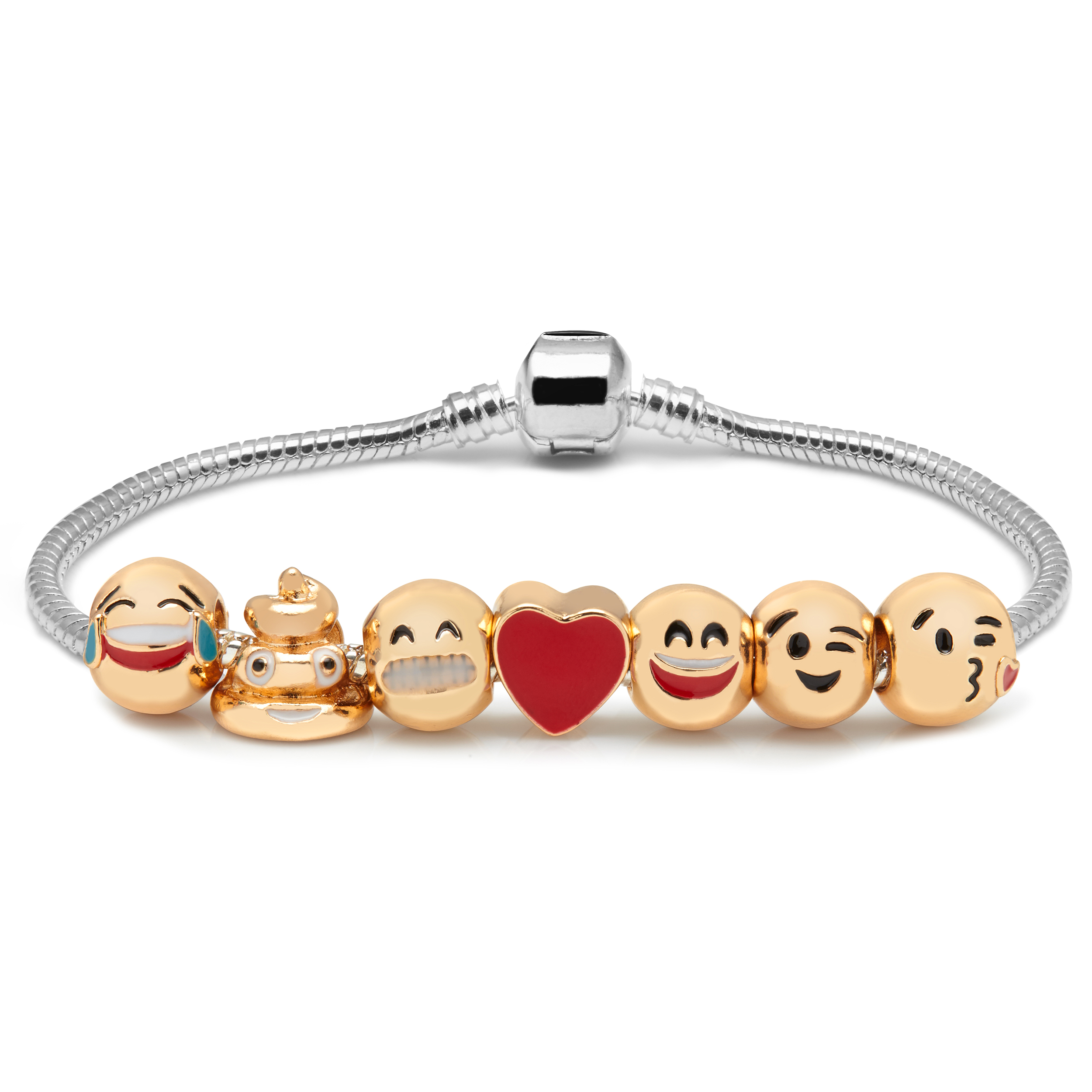 sarradhyya bracelet korean products