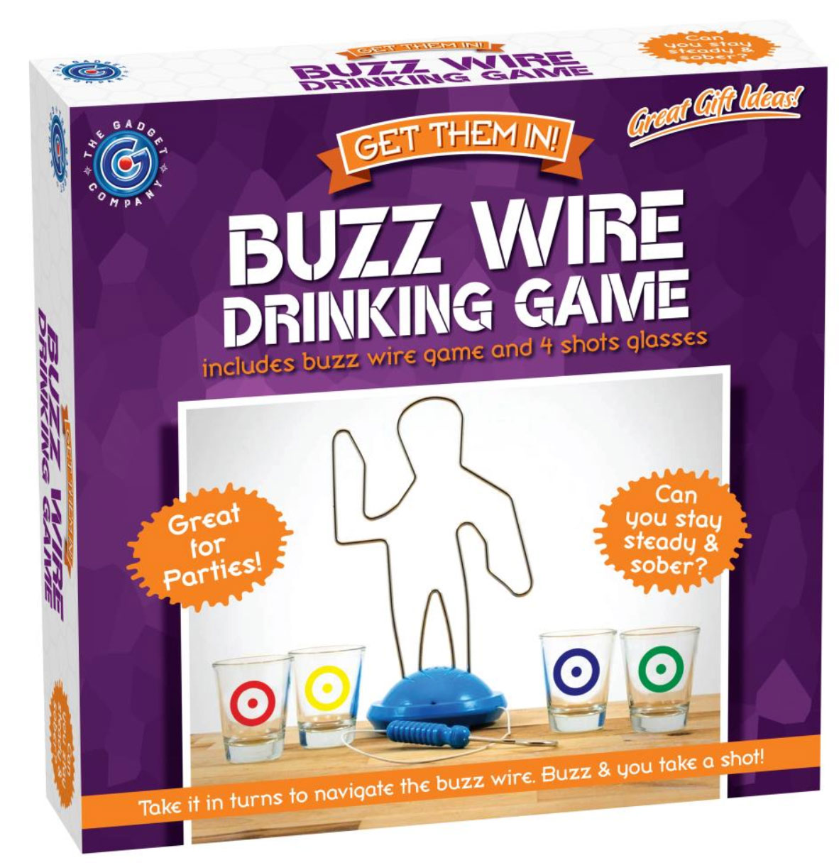 party game Adult drinking