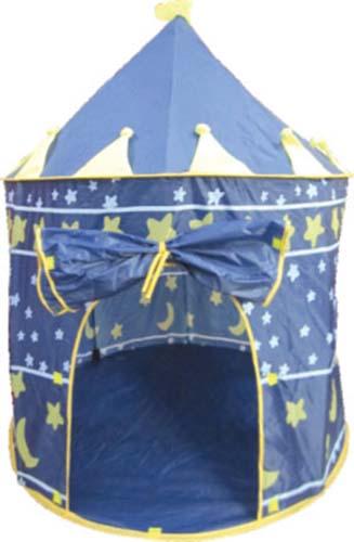 enfants gar ons filles rose princesse castle house wizard jouer tente int rieur ext rieur ebay. Black Bedroom Furniture Sets. Home Design Ideas
