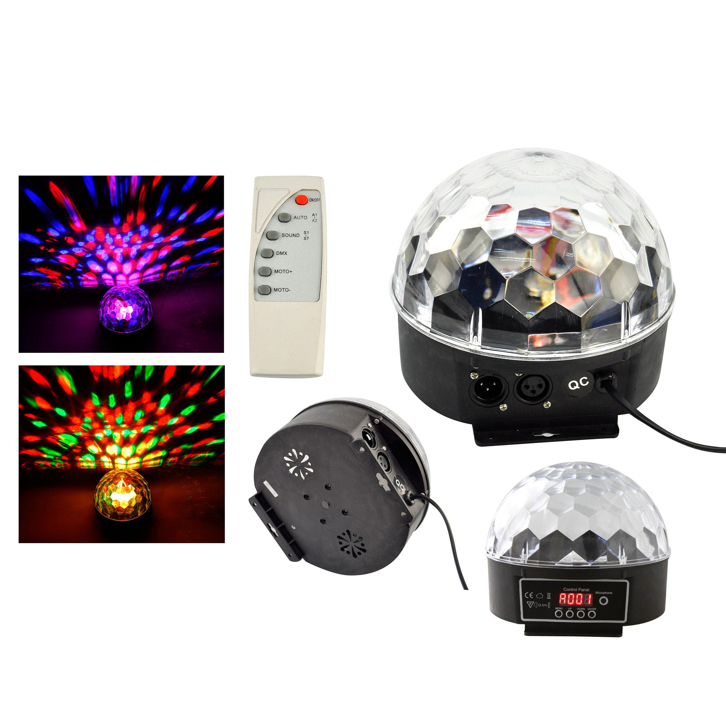 mega product tri lighting american profile leds tp dhgate under rgb com flat dj colored light led tripar pak products adj bright best