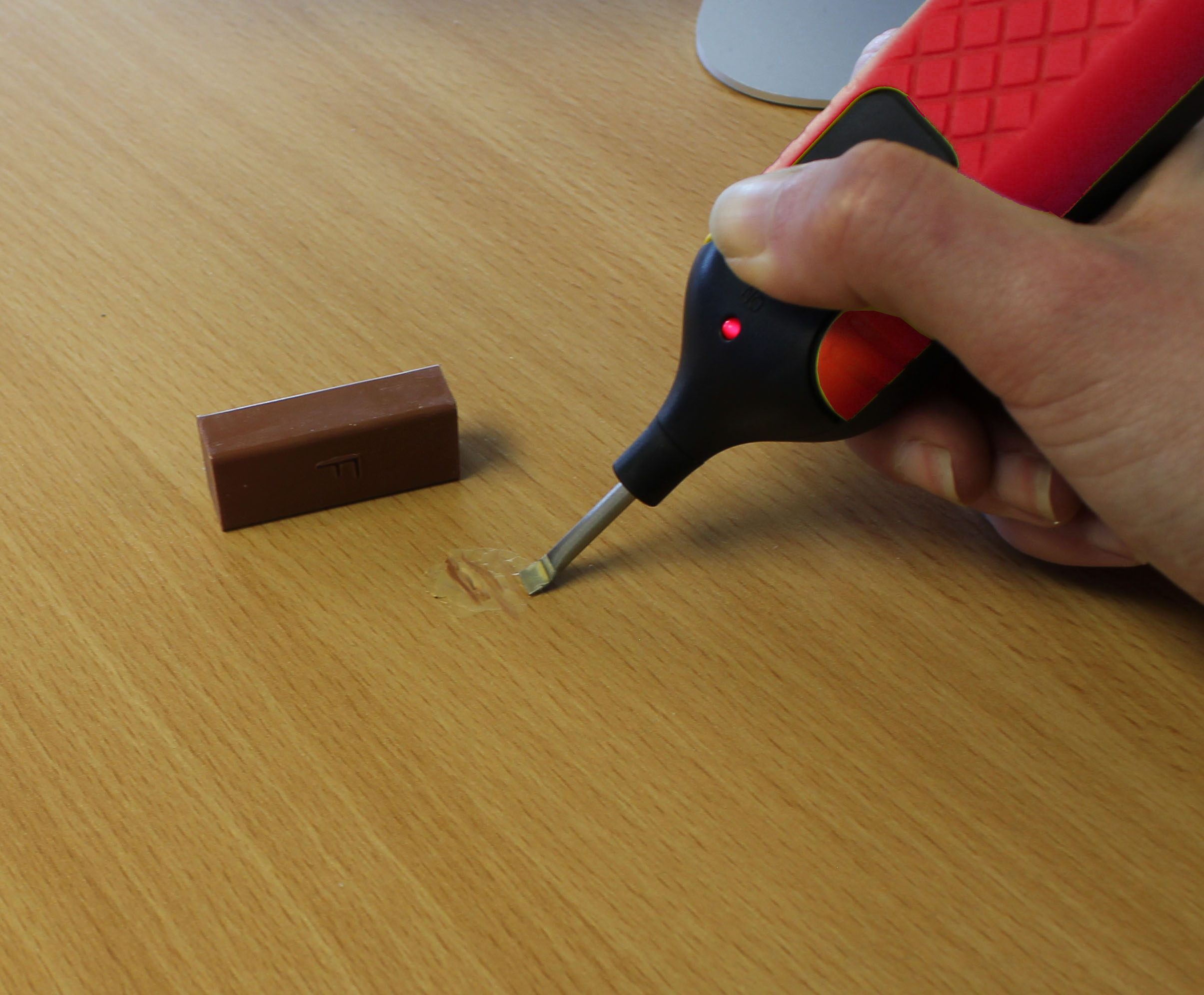 Laminate Flooring Repair Tools Laminate Flooring Ideas