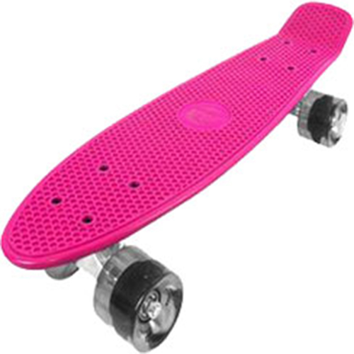 Design Your Own Penny Board Uk