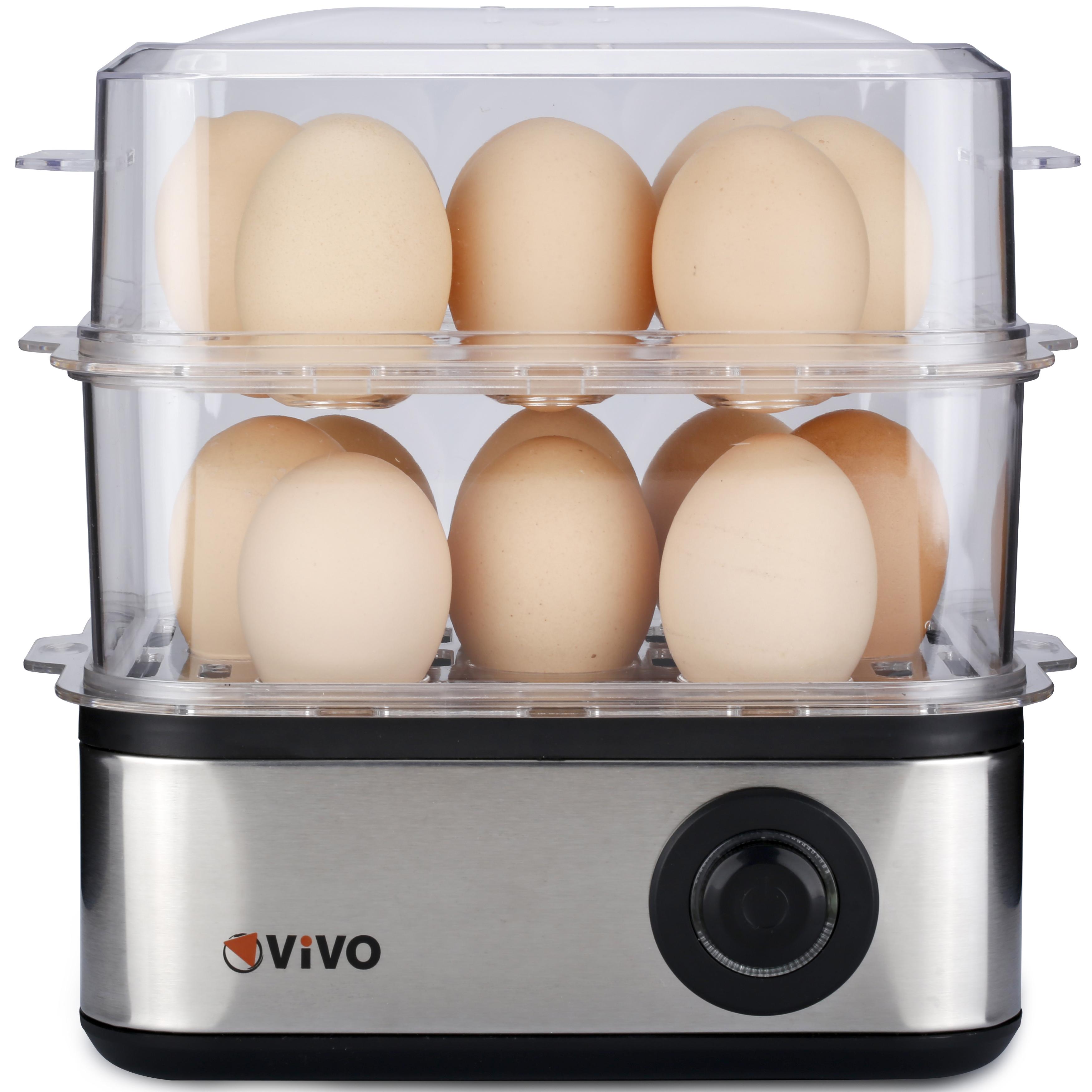 Professional egg