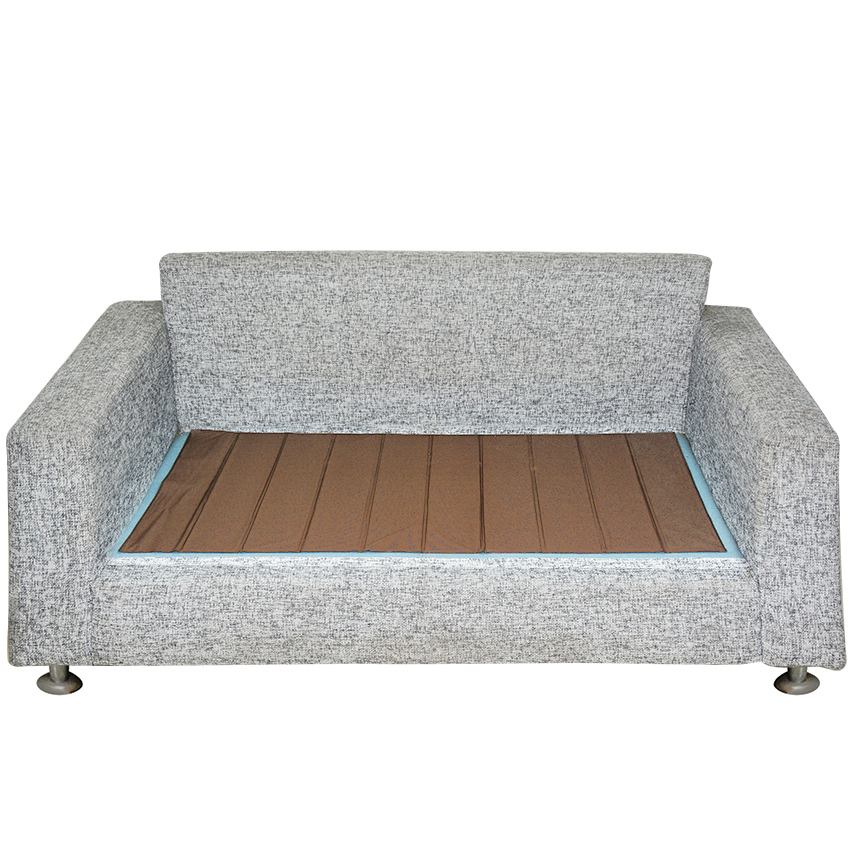 1/2/3 Armchair / Sofa Seat Rejuvenater Board Support Saggy ...