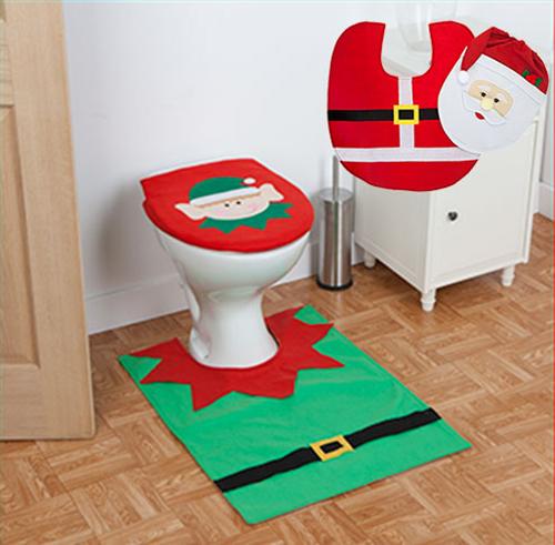 Casino chip toilet seat