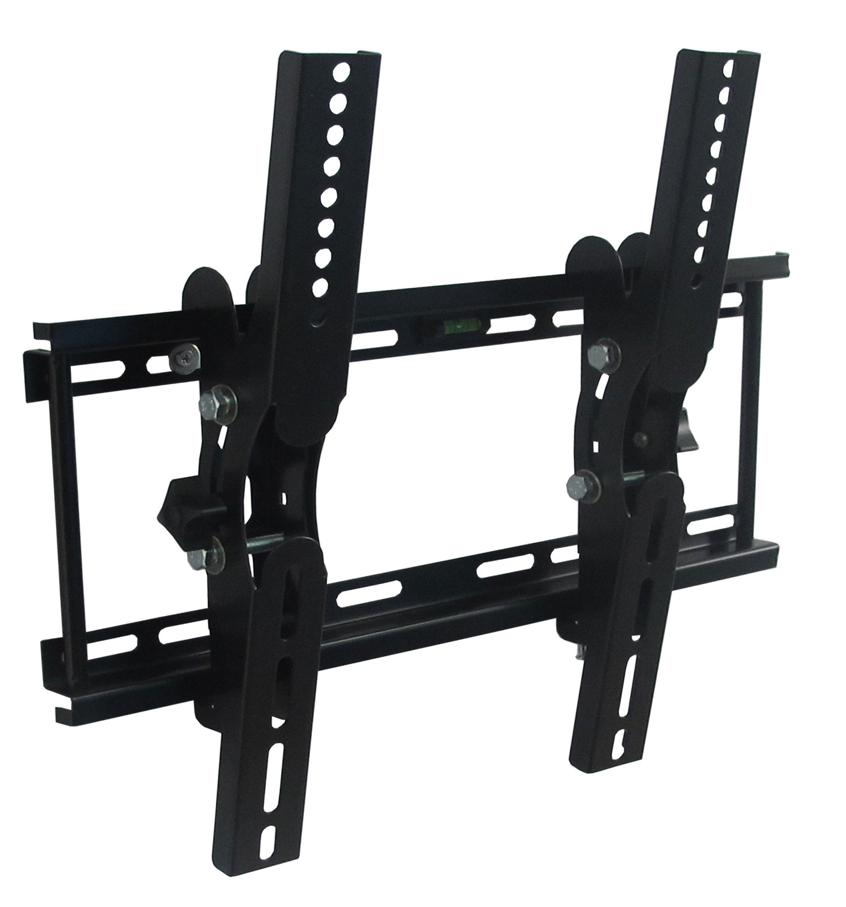 tv wall mount bracket slim tilt plasma led lcd samsung sony lg panasonic 22 65 ebay. Black Bedroom Furniture Sets. Home Design Ideas