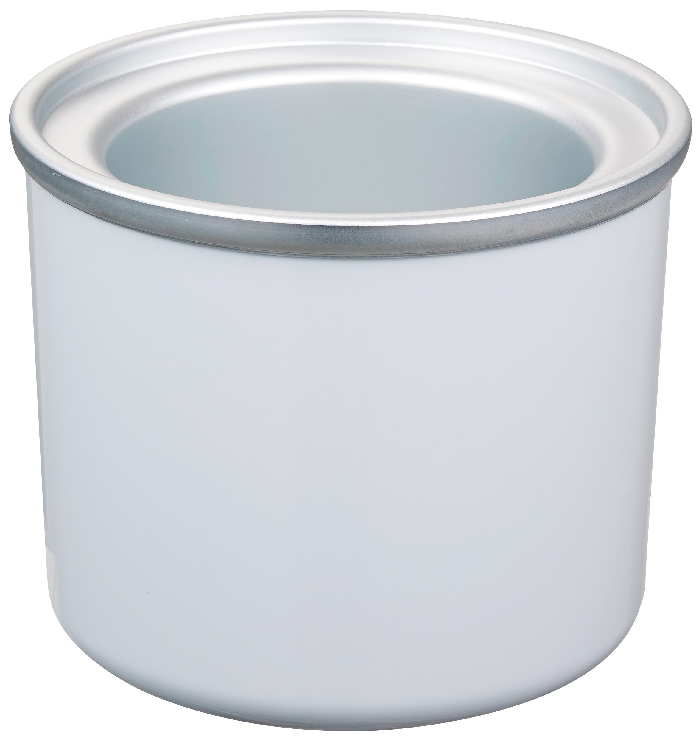1 5l Scoops Digital Ice Cream Sorbet Amp Frozen Yoghurt