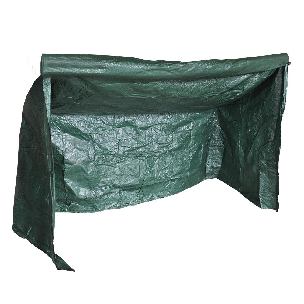 Range of Garden Patio Waterproof Furniture