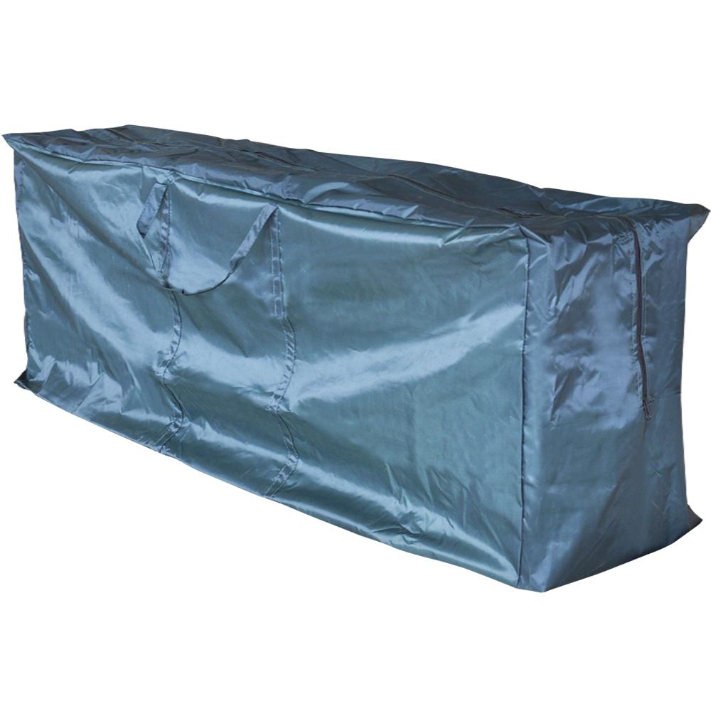 Range Of Garden Patio Waterproof Furniture Cover Covers Rainproof .