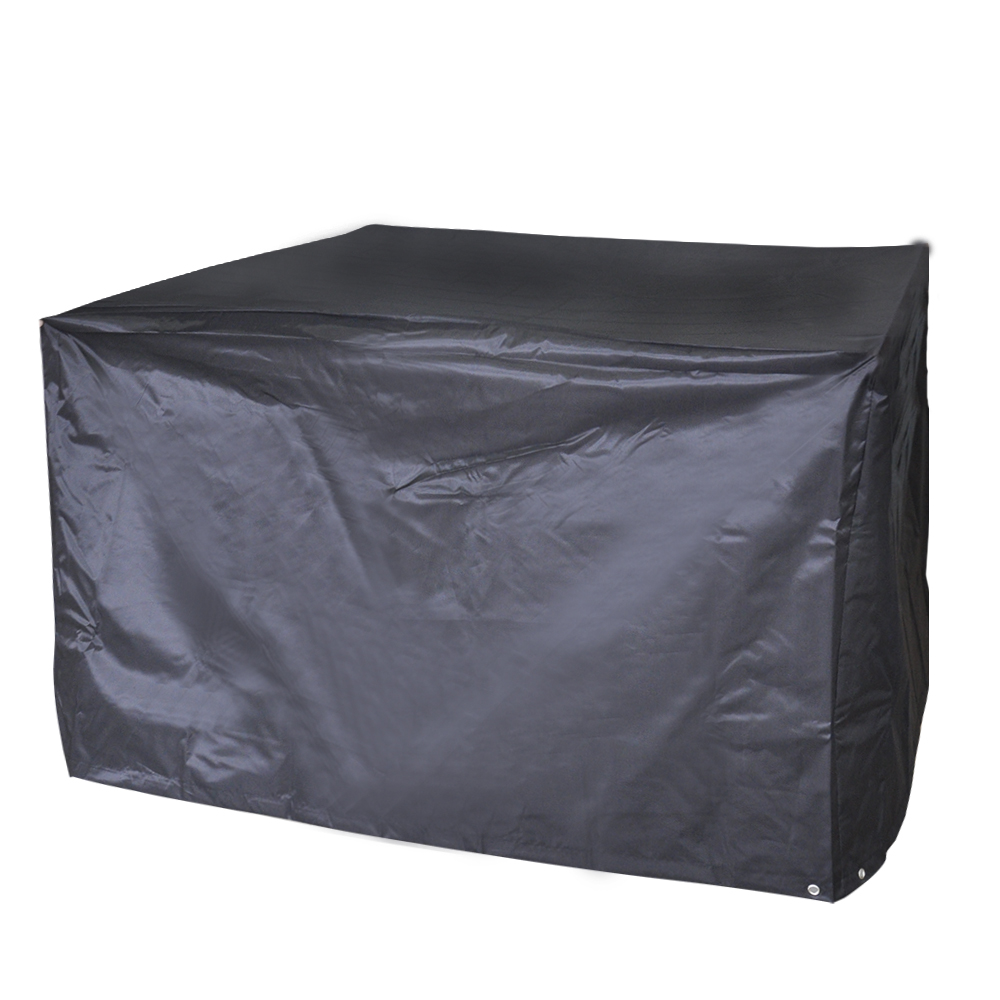 range of garden patio waterproof furniture cover covers. Black Bedroom Furniture Sets. Home Design Ideas