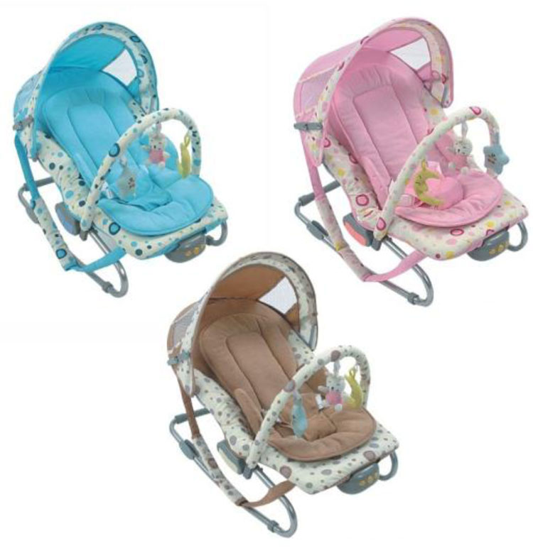 High Chairs Booster Seats - Babies R Us - Toys R Us