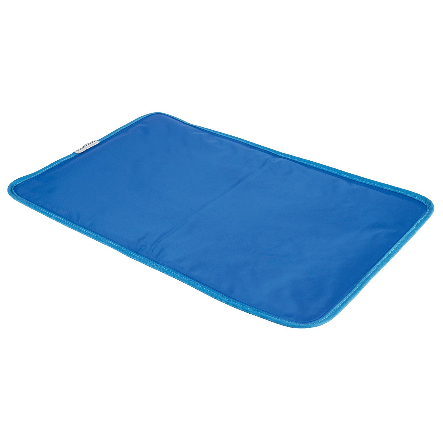 Magic Max Cool Cooling Gel Pad Pillow Cooling Mat Cushion