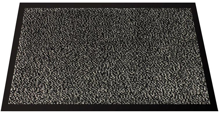 Door Carpet - Carpet Vidalondon