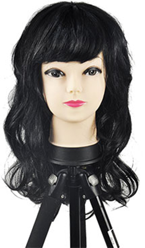 Womens-Sexy-Long-Curly-Fancy-Dress-Wigs-Play-Costume-Ladies-Full-Wig-Party