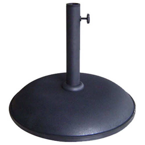 Umbrella Stand For Garden