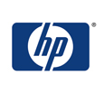 HP Ipaq Pocket PCs
